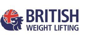 British-Weight-Lifting